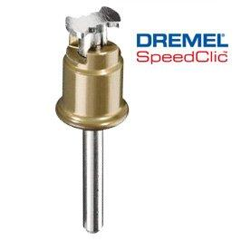 Dremel SpeedClic-spindel (SC402)