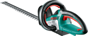 Bosch Hækkeklipper AdvancedHedgeCut 36 U/batteri & lader