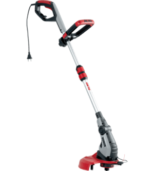 Alko Trimmer GTE 550 Premium