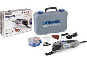 DREMEL® Multi-Max MM40