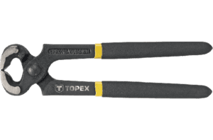 Topex Knibtang 180 mm