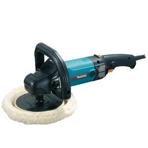 Makita POLERMASKINE 180MM 1200W 9237CB