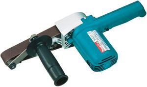 Makita ELEKTROFIL 30 X 533 MM 9031 550W