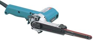 Makita ELEKTROFIL 9 X 533 MM 9032 500W