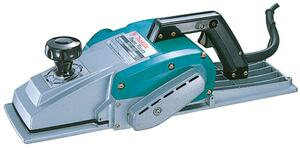Makita HØVL 170 MM 1200W 1806B