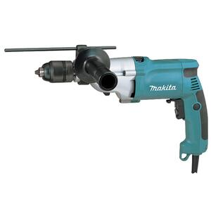 Makita SLAGBOREMASKINE 2 GEAR 13MM HP2051J 720W
