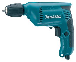 Makita BOREMASKINE 10 MM 6413 450W