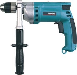 Makita BOREMASKINE 13 MM DP4003 750W