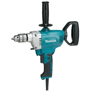 Makita BORE-/RØREMASKINE 13MM DS4012J 750W