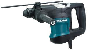 Makita BORE-/MEJSELHAMMER SDS PLUS HR3200C 850W