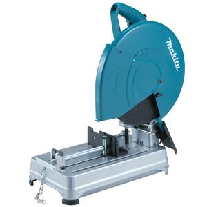Makita HURTIGAFKORTER 355MM 2414EN 2000W