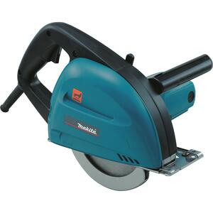 Makita METALRUNDSAV 185MM 4131J 1100W