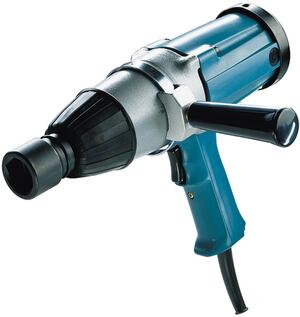 "Makita SLAGNØGLE 600NM 3/4"" 620W 6906J"