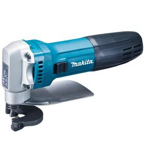 Makita PLADESAKS 1,6MM JS1602J 380W
