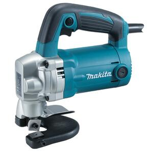 Makita PLADESAKS 3,2MM JS3201J 710W