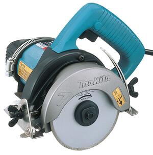Makita DIAMANTVÅDSKÆRER 125 MM 4101RH 860W