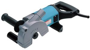 Makita MURRILLESKÆRER 150 MM SG150 1800W
