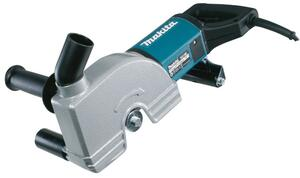 Makita MURRILLESKÆRER 180MM SG180 1800W