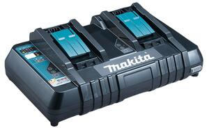 Makita 2-PORT LADER DC18RD 196933-6