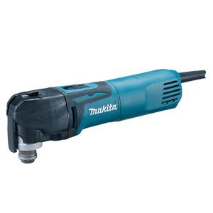 Makita MULTICUTTER 220V TM3010CJ 320W