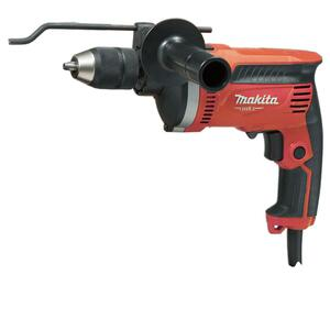 Makita SLAGBOREMASKINE 1 GEAR 13MM M8101K 710W