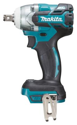 Makita SLAGNØGLE 280NM 18V LI-ION DTW285Z U/batteri & lader