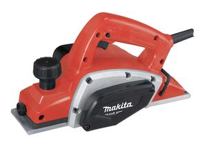 Makita FALSHØVL 82MM M1902 500W