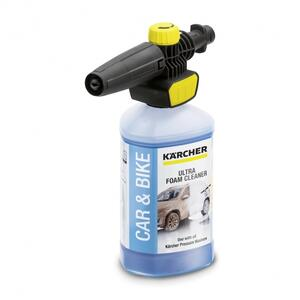 Kärcher FJ 10 Connect'n'Clean – Ultra foam cleaner