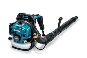 Makita BENZIN LØVBLÆSER 4T EB5300TH