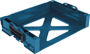 Bosch i-BOXX inactive rack