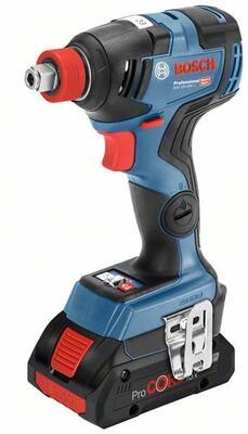 Storslåede Værktøj i Professional kvalitet, Bosch blå serie OO31
