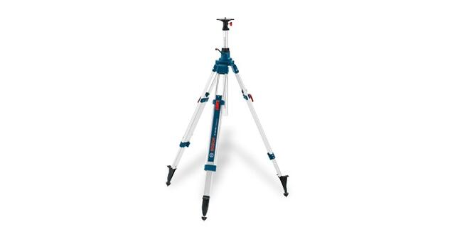 Bosch Byggestativ BT 300 HD Professional