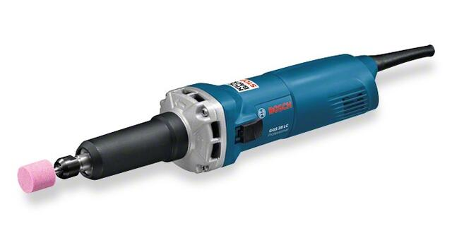 Bosch GGS 28 LC Professional ligesliber