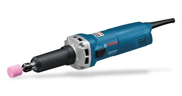 Bosch GGS 28 LCE Professional ligesliber