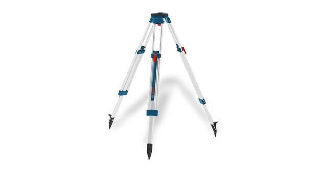 Bosch Byggestativ BT 160 Professional