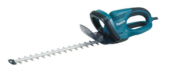 Makita HÆKKEKLIPPER 450 MM 550W UH4570