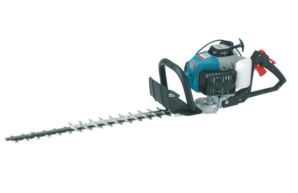 Makita BENZIN HÆKKEKLIPPER 560 MM 2T HTR5600