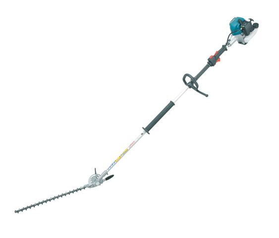 Makita STANGKLIPPER 2T PTR2500