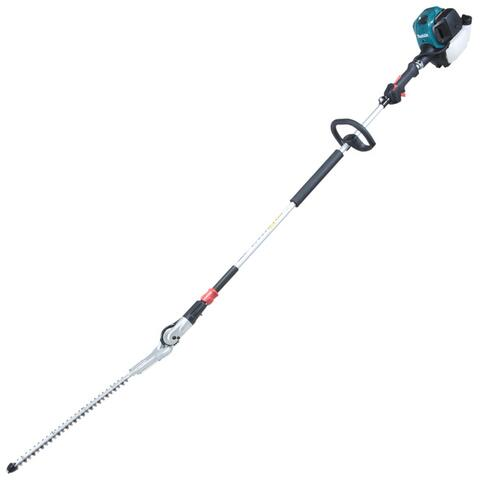 Makita BENZIN HÆKKEKLIPPER 490MM 4T EN4950H