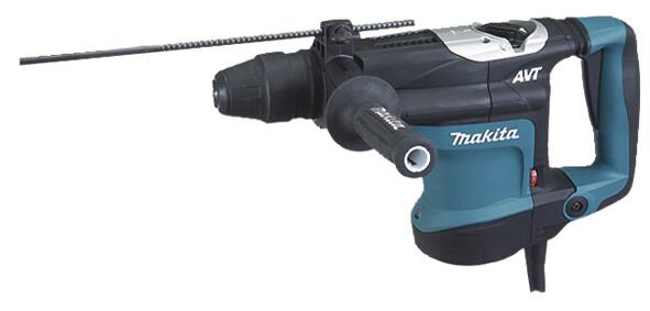 Makita BORE-/MEJSELHAMMER SDS MAX HR3541FCX 850W