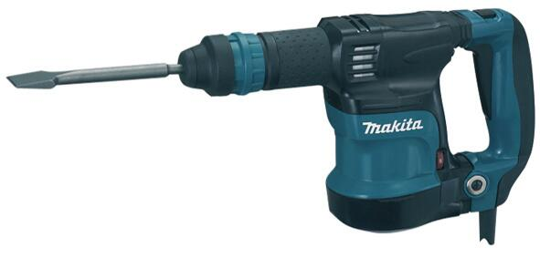 Makita MEJSELHAMMER SDS PLUS HK1820 550W