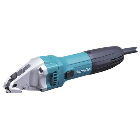 Makita PLADESAKS 2,5MM JS1000J 380W