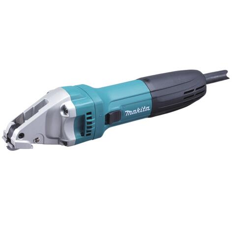 Makita PLADESAKS 2,5MM JS1601J 380W