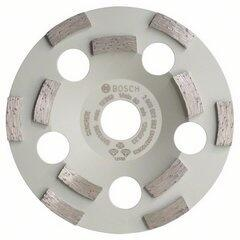 Bosch - Diamantkopskive Expert for Concrete 125 mm