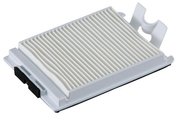 Makita HEPA filter til DVC260 123636-9