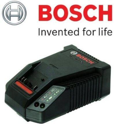 Bosch 36 v oplader 3620 cv