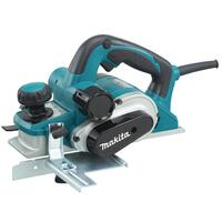 Makita FALSLHØVL 82MM 850W KP0810J