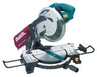 Makita KAP-/GERINGSSAV 255 MM MLS100 1500W