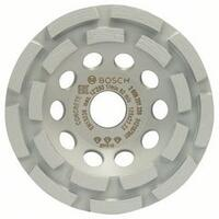 Bosch - Diamantkopskive Best for Concrete 125 mm