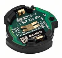 Bosch CONNECTIVITY MODUL GCY 30-4 Bluetooth til Connectivity maskiner